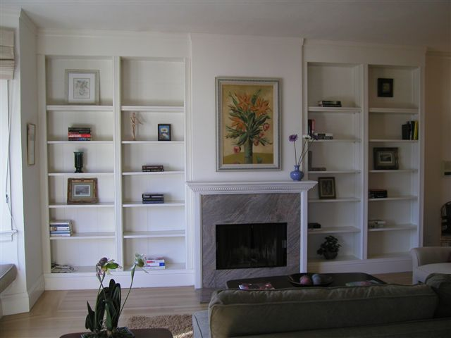 See How Our Staging Services Can Make A House Home And Fast For You